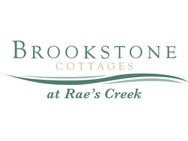 Brookstone Logo.jpg