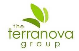 Terranova (1).png