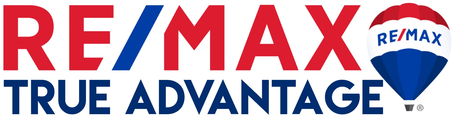 New RTA Logo.jpg