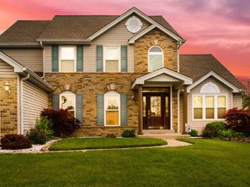 Homes Real Estate For Sale Augusta Ga True Advantage