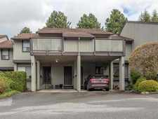 Central Abbotsford Townhouse for sale:  3 bedroom 2,135 sq.ft. (Listed 2019-07-04)