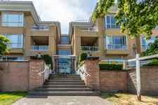 Central Pt Coquitlam Condo for sale:  1 bedroom 713 sq.ft. (Listed 2019-07-04)