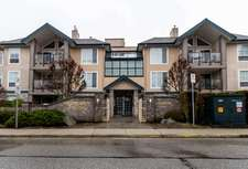Mission BC Condo for sale:  2 bedroom 969 sq.ft. (Listed 2020-03-06)
