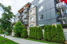West Central Apartment/Condo for sale:  2 bedroom 790 sq.ft. (Listed 2020-07-06)