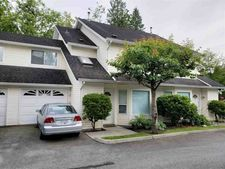 Cottonwood MR Townhouse for sale:  3 bedroom 1,309 sq.ft. (Listed 2020-07-06)
