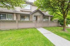 Southwest Maple Ridge Townhouse for sale:  3 bedroom 1,390 sq.ft. (Listed 2020-07-06)
