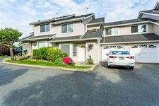 Cottonwood MR Townhouse for sale:  3 bedroom 1,492 sq.ft. (Listed 2020-07-06)