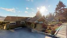 Windsor Park NV House for sale:  5 bedroom 2,767 sq.ft. (Listed 2019-03-12)