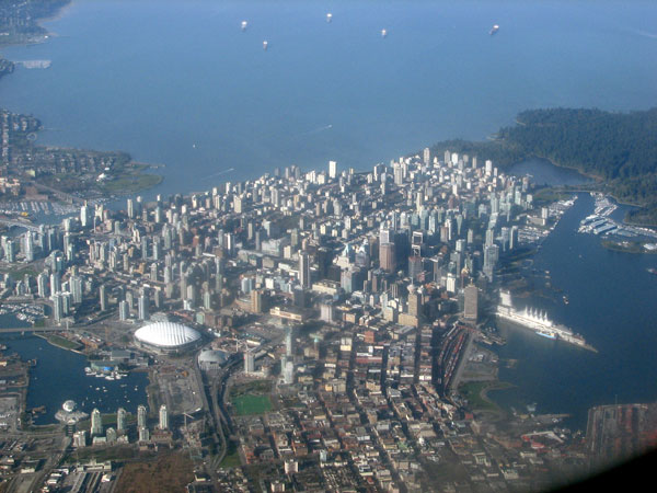 Downtown-Vancouver.jpg