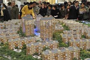 china-housing-town.jpg