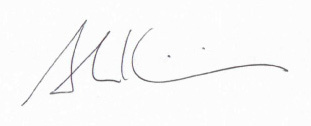 signature cropped.jpg