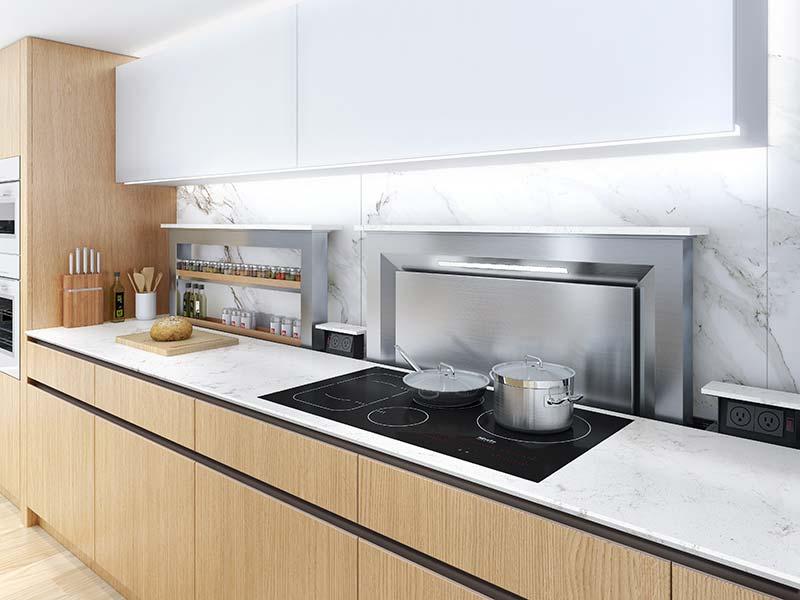 Cardero_Residences_Kitchen.jpg
