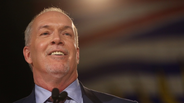 b-c-election-2017-horgan.jpg