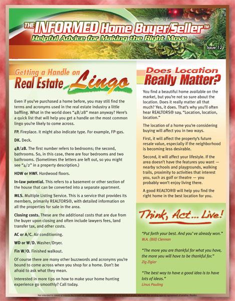 getting-ahandle-on-real-estate.jpg