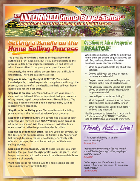 Getting a Handle on the Home Selling Process.jpg