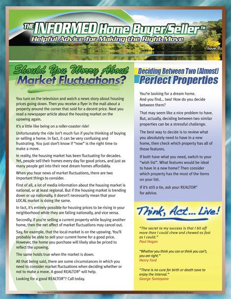 Informed Buyer and Seller August 2011.jpg