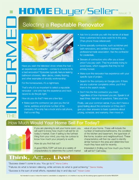 Informed Home Buyer Mar 2012 Selecting a Reputable Renovator.jpg