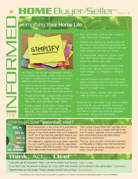 Informed-Home-Buyer-2012-08.jpg