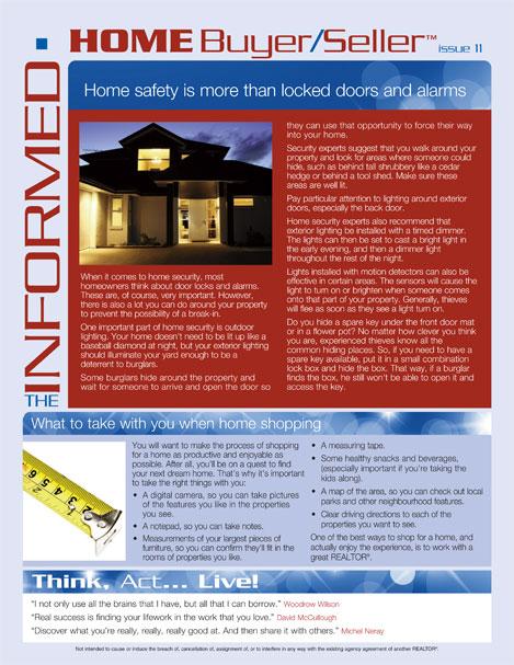 Informed_Home_Buyer_November12_seller_issue_11.jpg