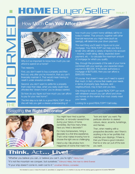 The-INFORMED-Home-Buyer-SellerTM-issue-1-2013-how-much-can-you-afford.jpg