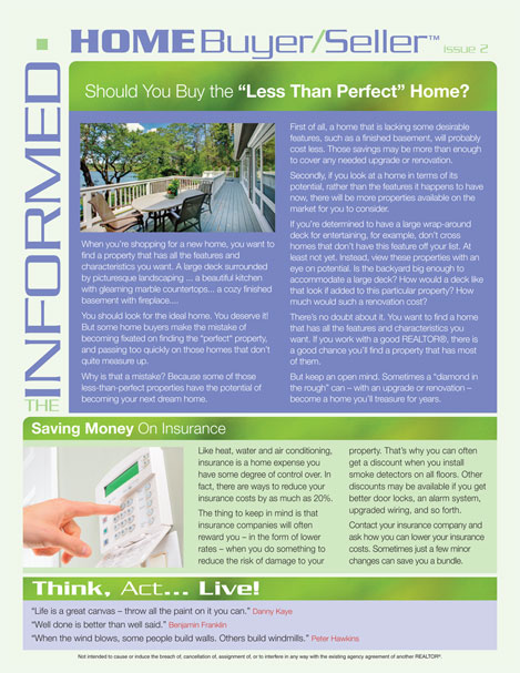Should-You-Buy-the-Less-Than-Perfect-Home-february-2013.jpg
