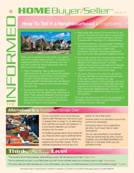 Informed-Home-Buyer-April-13.jpg