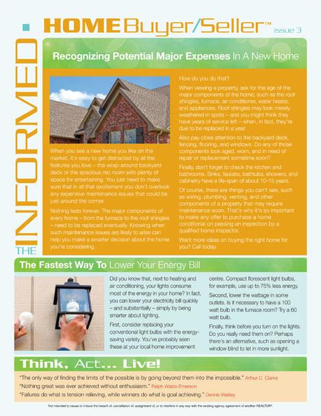 Informed-Home-Buyer-March-13.jpg
