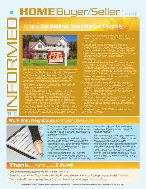 Informed-Home-Buyer-July-13-5-Tips-for-Selling-Your-Home-Quickly.jpg