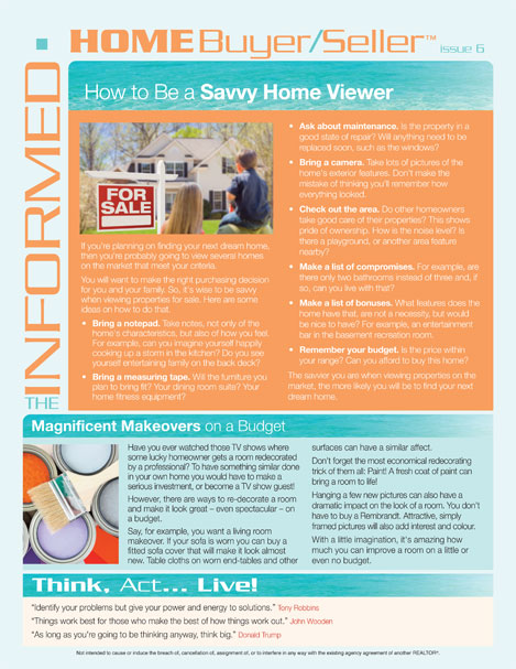 Informed-Home-Buyer-June-13-How-to-Be-a-Savvy-Home-Viewer.jpg