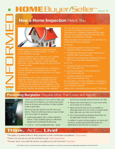 The-INFORMED-Home-Buyer-Seller-TM---How-a-Home-Inspection-Helps-You.jpg