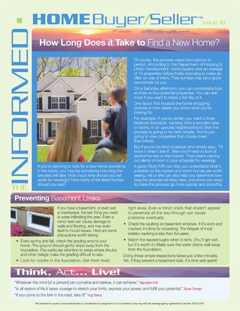 Informed-Home-Buyer-October-13.jpg