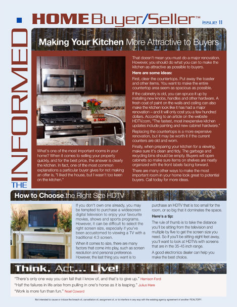 Informed-Home-Buyer-November-13.jpg