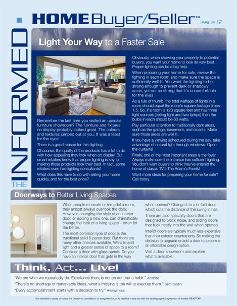 Informed-Home-Buyer-December-13.jpg