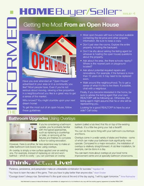 Informed-Home-Buyer-April-14.jpg