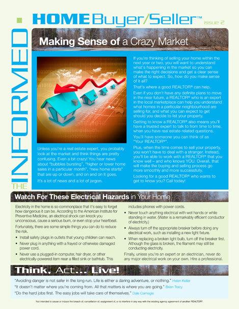 Informed-Home-Buyer-February-14.jpg