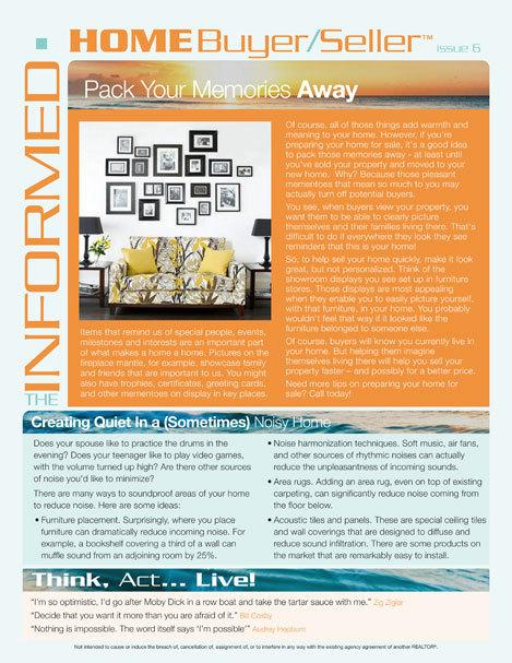 Informed-Home-Buyer-June-14.jpg