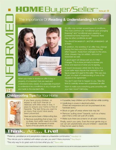 Informed-Home-Buyer-August-14.jpg