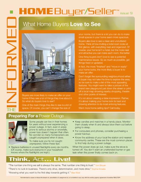 Informed-Home-Buyer-September-14.jpg
