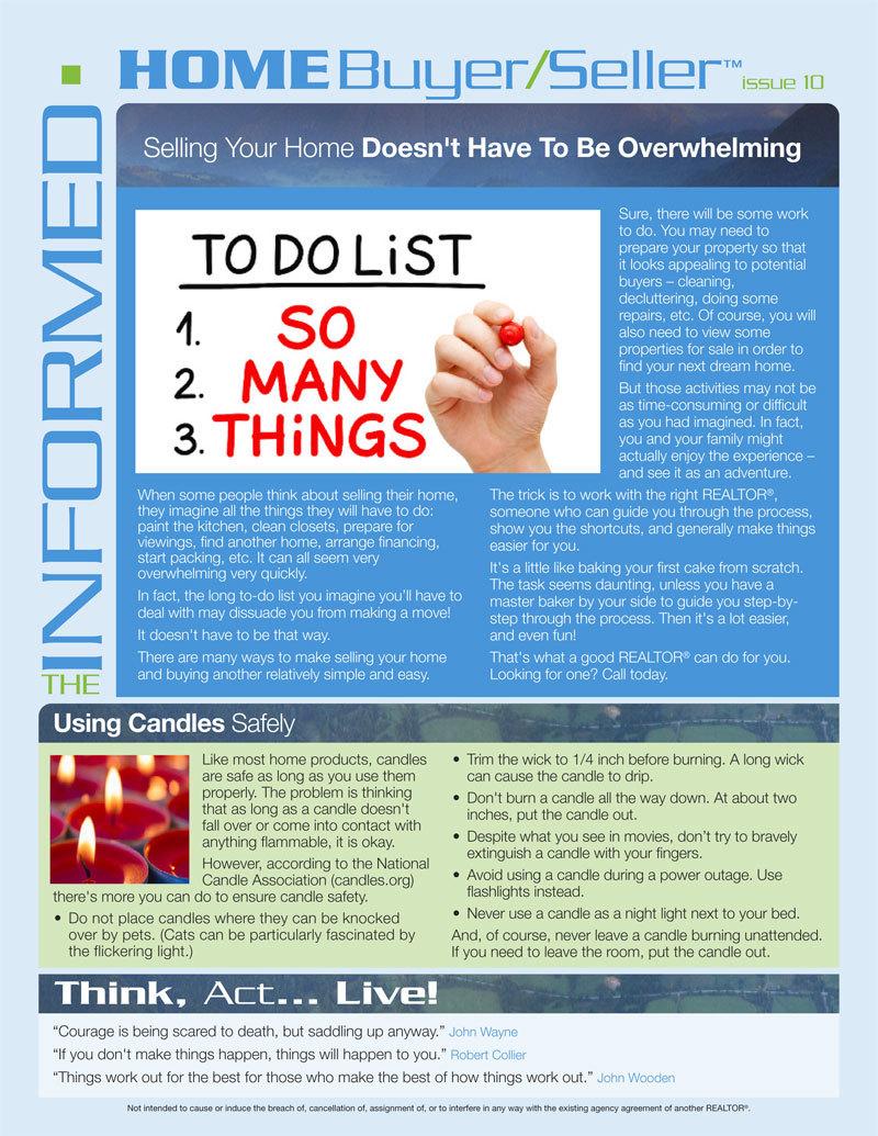 Informed-Home-Buyer-October-14.jpg
