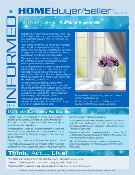 Informed-Home-Buyer-November-14.jpg