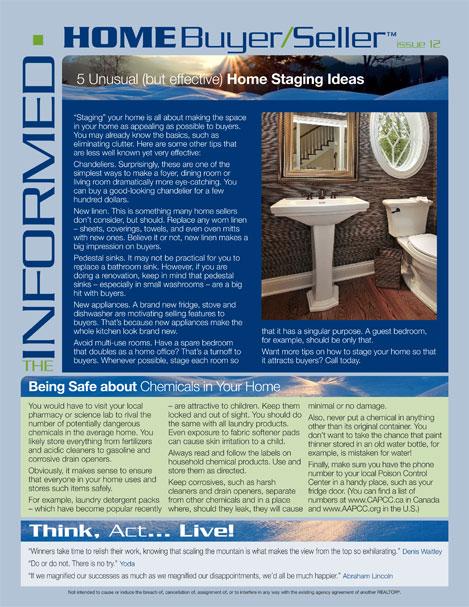 Informed-Home-Buyer-December-14.jpg