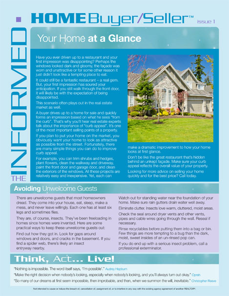 Informed-Home-Buyer-January-15.jpg