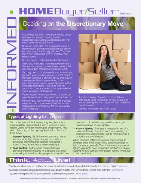 Informed-Home-Buyer-February-15.jpg