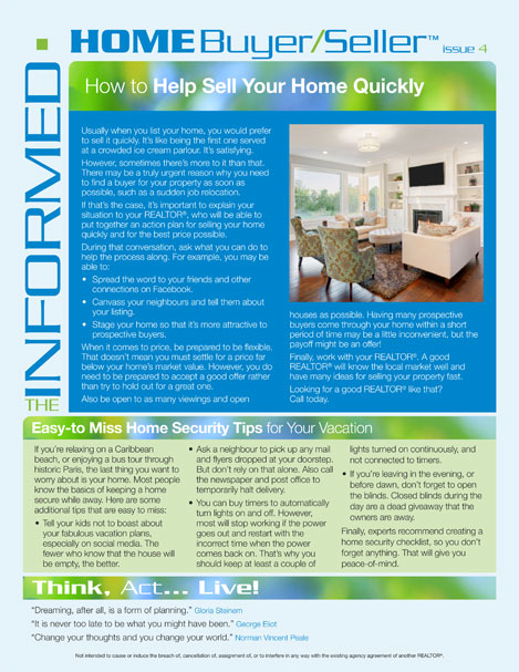 Informed-Home-Buyer-April-15.jpg