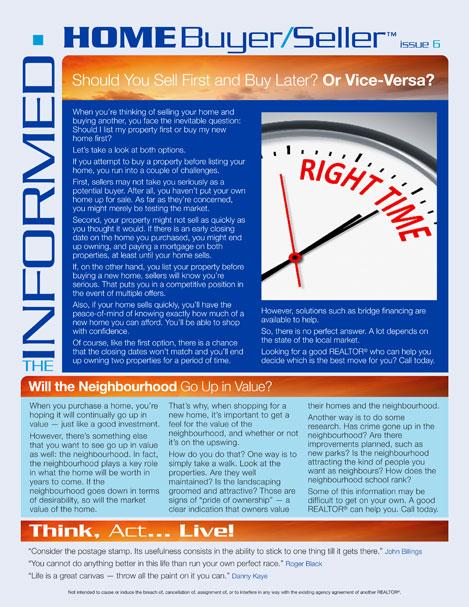 Informed-Home-Buyer-June-15.jpg