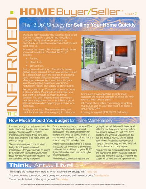 Informed-Home-Buyer-July-15.jpg