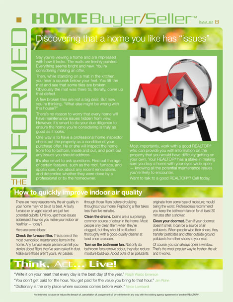 Informed-Home-Buyer-August-15.jpg
