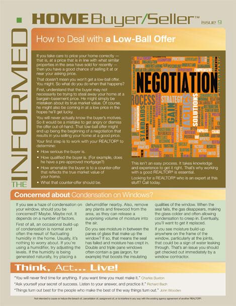 Informed-Home-Buyer-September-15.jpg