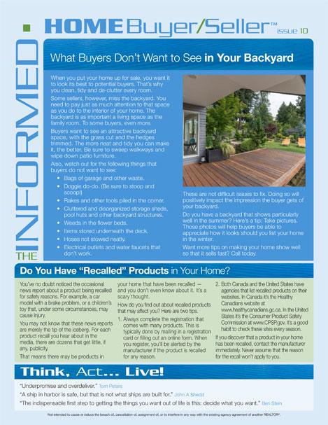 Informed-Home-Buyer-October-15.jpg