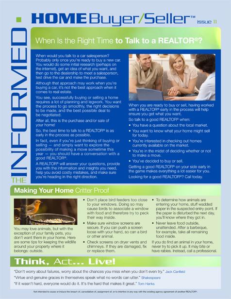 Informed-Home-Buyer-November-15.jpg